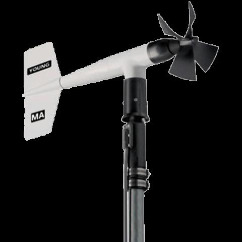 Marine Wind Monitor Model 05106