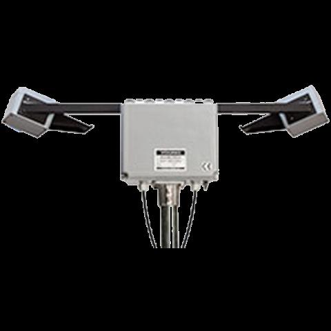 Sentry Visibility Sensor Model 73000