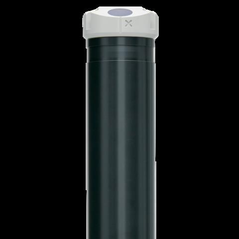 Aquadopp Profiler 2 MHz