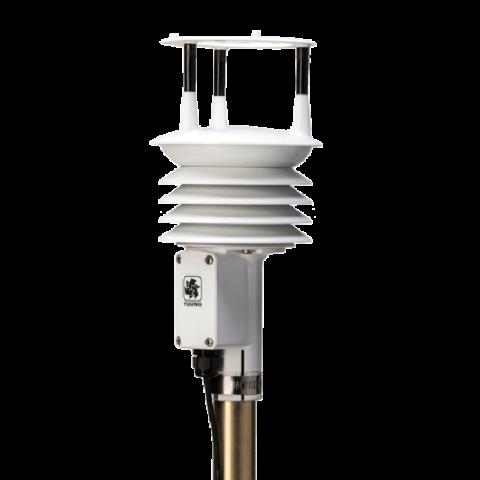 ResponseONE Weather Transmitter Model 92000